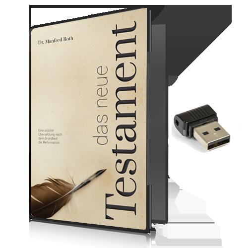PDF_USB_Edition_2018