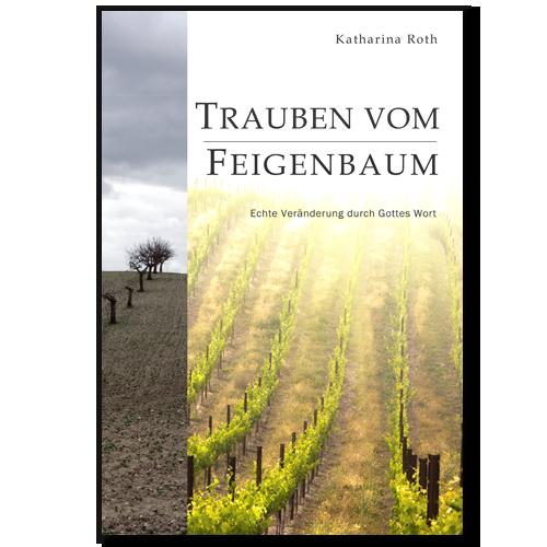Trauben_vom_Feigenbaum