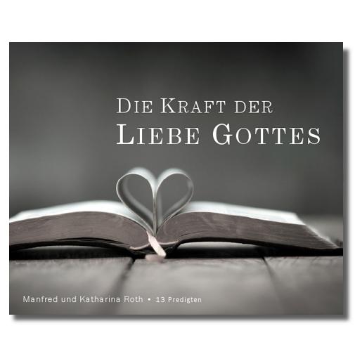 Booklet-CD-neu2.indd