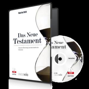 PDF_CD_Edition