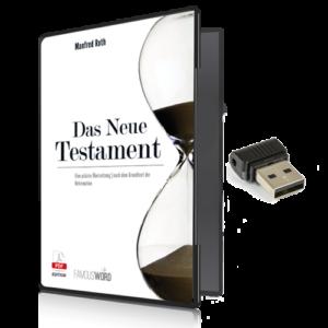 PDF_USB_Edition