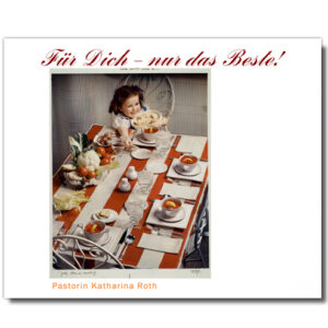 Booklet-CD-neu2.indd