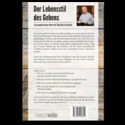 Der_Lebensstil_RS