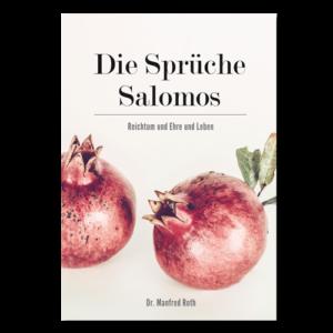die_sprueche_cover