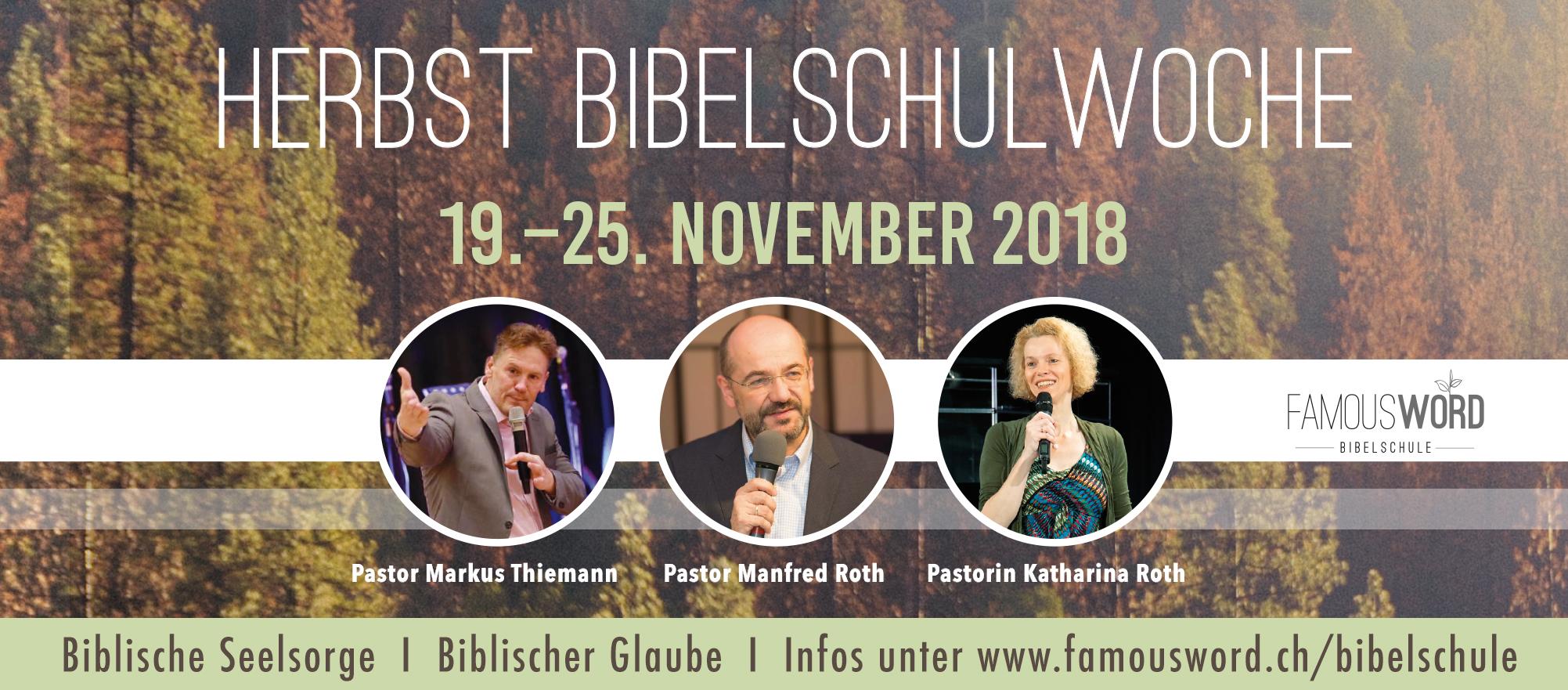 BibelschuleBlockwoche_Herbst_18