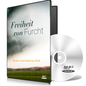 Freiheit_von_Furcht
