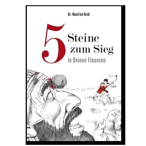 5_Steine_Cover