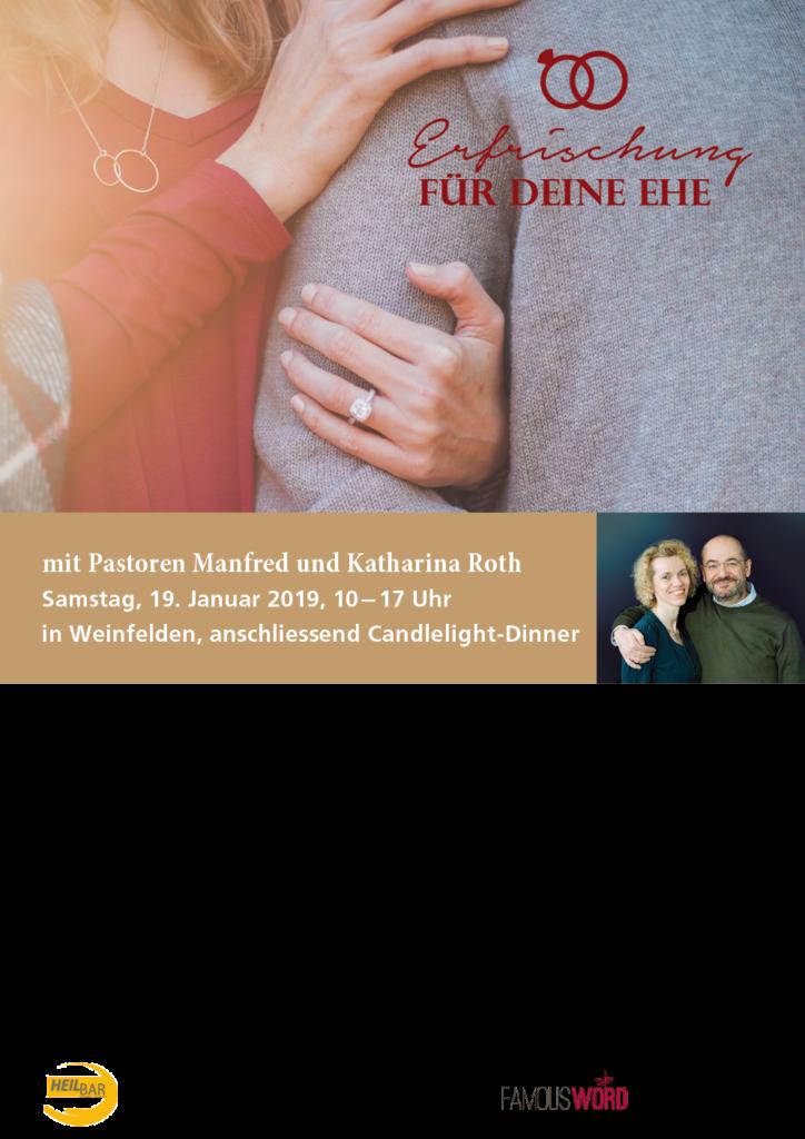 Flyer_Eheseminar_2019_web