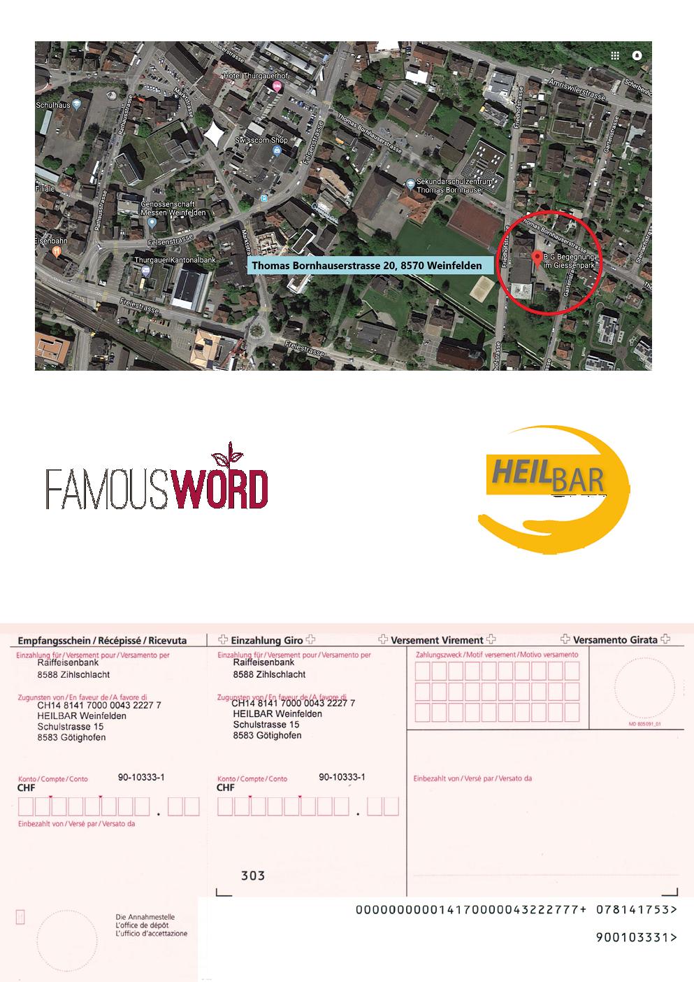 Flyer_Eheseminar_2019_web_