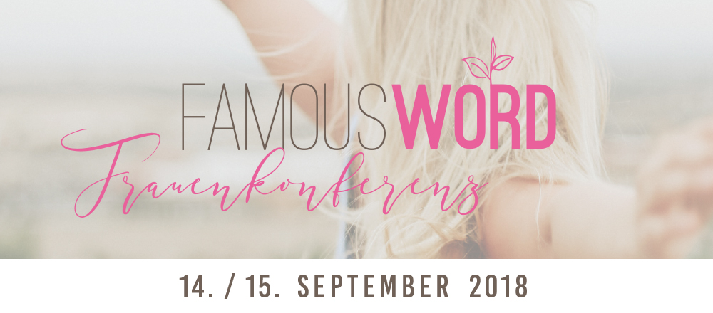 Frauenkonferenz
