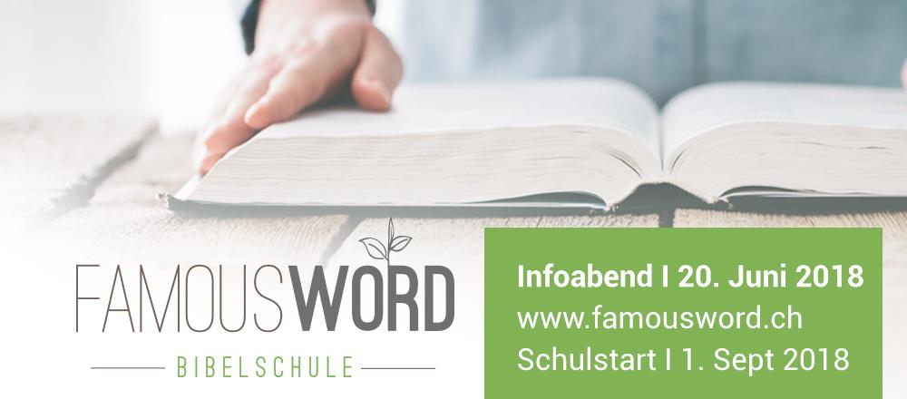 bibelschule_2018_info