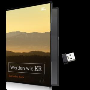 Werden-wie-er_USB