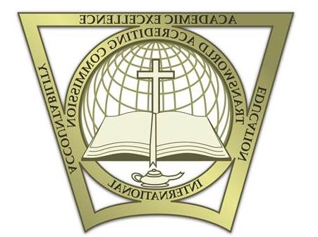 TACI_Logo